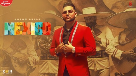 Mexico Koka Lyrics Meaning – Karan Aujla