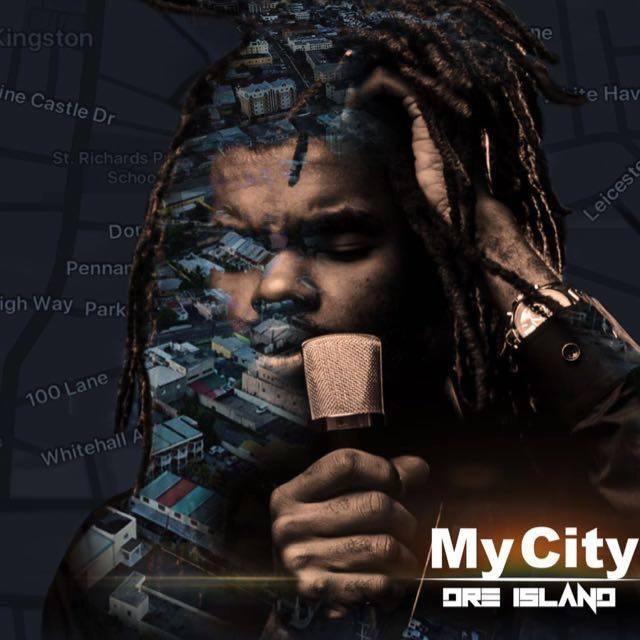 dre-island-my-city-lyrics-lyricsjah