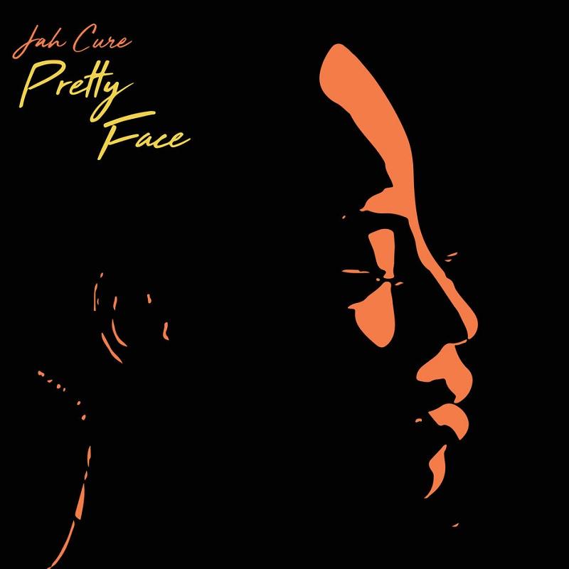 Jah Cure - Pretty Face Lyrics
