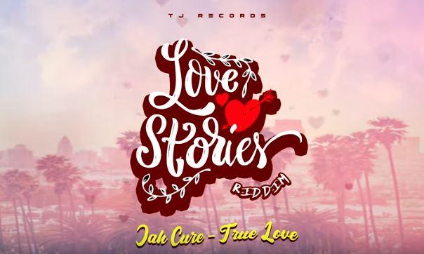 Jah-cure-true-Love-Lyricsjah