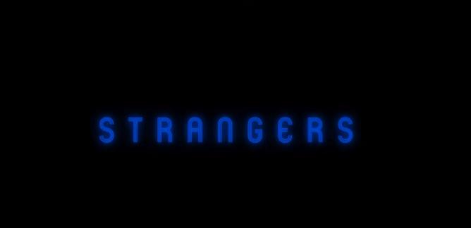 dexta-daps-strangers-lyrics