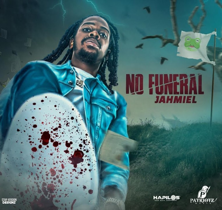 jahmiel-no-funeral--lyrics