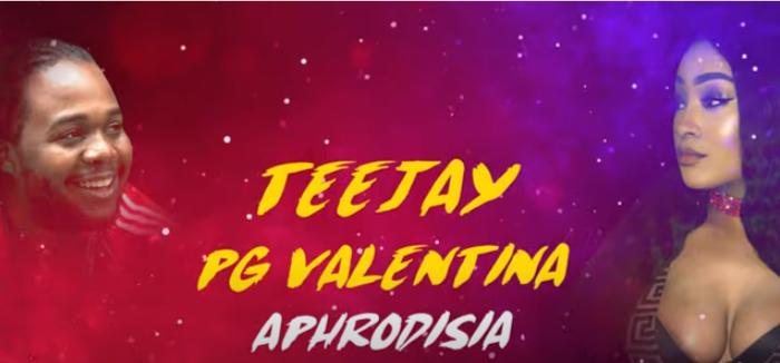 PG Valentina