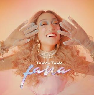Fana--lyrics