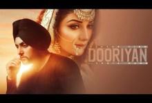Photo of Dooriyan Full Lyrics Mehtab Virk Ft. Sonia Mann