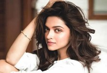 Photo of Deepika Padukone achieves superstar status after tons of frustration