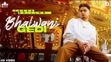 Photo of Bhalwani Gedi Lyrics | Jassa Dhillon | Gur Sidhu