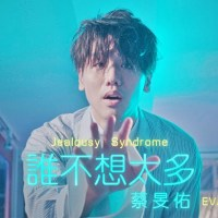 誰不想太多 Pinyin Lyrics And English Translation