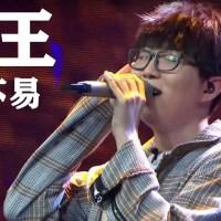 小王 Pinyin Lyrics And English Translation