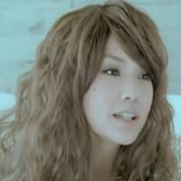 雨愛 Pinyin Lyrics And English Translation