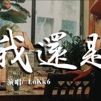 我還是 Pinyin Lyrics And English Translation