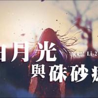 白月光與硃砂痣 Pinyin Lyrics And English Translation
