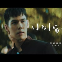 小小的愛 Pinyin Lyrics And English Translation
