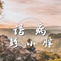 語病 Pinyin Lyrics And English Translation