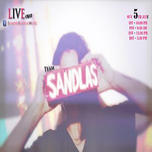 Dance Lyrics Jasmine Sandlas 2015 Songs