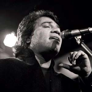 Jogiya Lyrics Javed Bashir Songs From Moor
