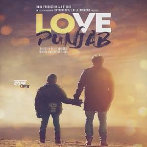 akhiyan-de-taare-song-kapil-sharma-love-punjab-movie