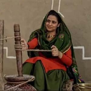 Saahan_Nu_Suroor_by_Feroz_Khan-Saka_Movie