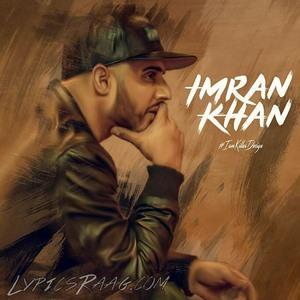 imran khan song