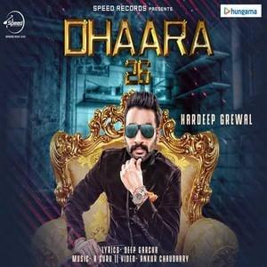 dhaara-26-full-song-hardeep-grewal