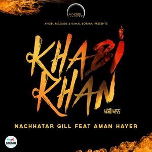 khabi-khan-nachhatar-gill