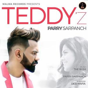 parry-sarpanch-teddyz