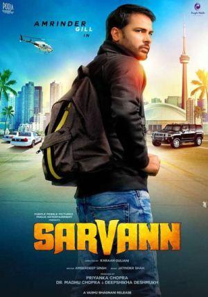 sarvann-punjabi-movie-poster-wiki-release-dates