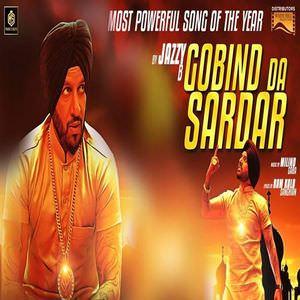 gobind-da-sardar-jazzy-b