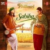 Sahiba (Phillauri)