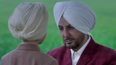 Punjab-gurdas-maan-song