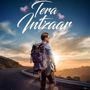 Tera-Intezaar-song-lyrics-roopesh-saitwal