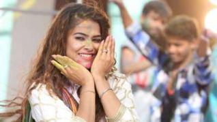 Adawan Rupali Latest Punjabi Song 2017