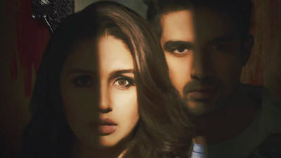 Dobaara-movie-Ab-Raat-Arijit-Singh
