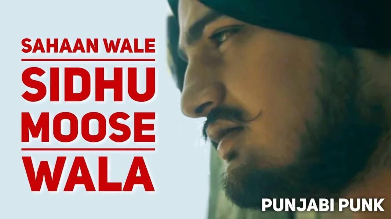 Lamborghini Punjabi Song Cast Song Lyrics And Chords