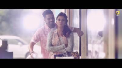 Kinna Saukha (Full Song) - Inder Brar