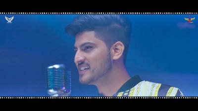 Ankh (Full Song) Gurnam Bhullar