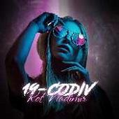 19–CODIV Lyrics