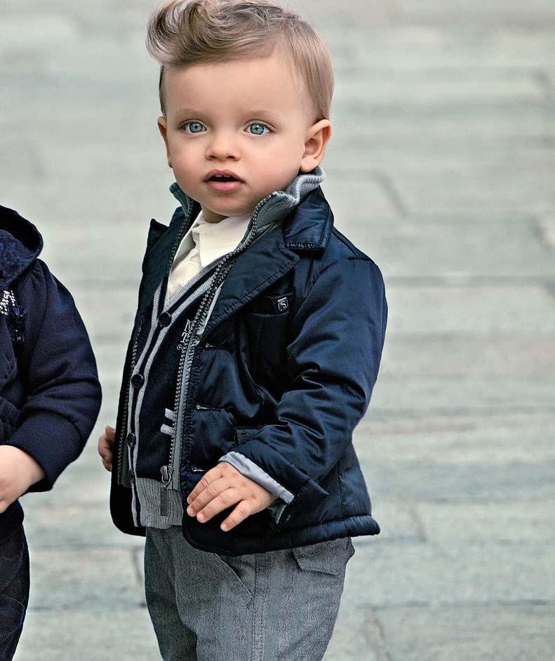 اجمل صور اطفال اولاد الطفل الولد السعيد للاب عبارات
