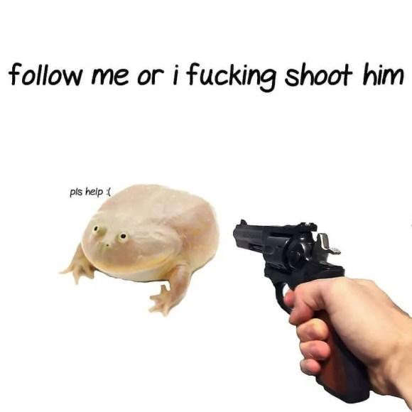 Roblox meme