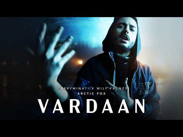वरदान Vardaan Lyrics In Hindi - CarryMinati (Ajey Nagar) & X Willy Frenzy