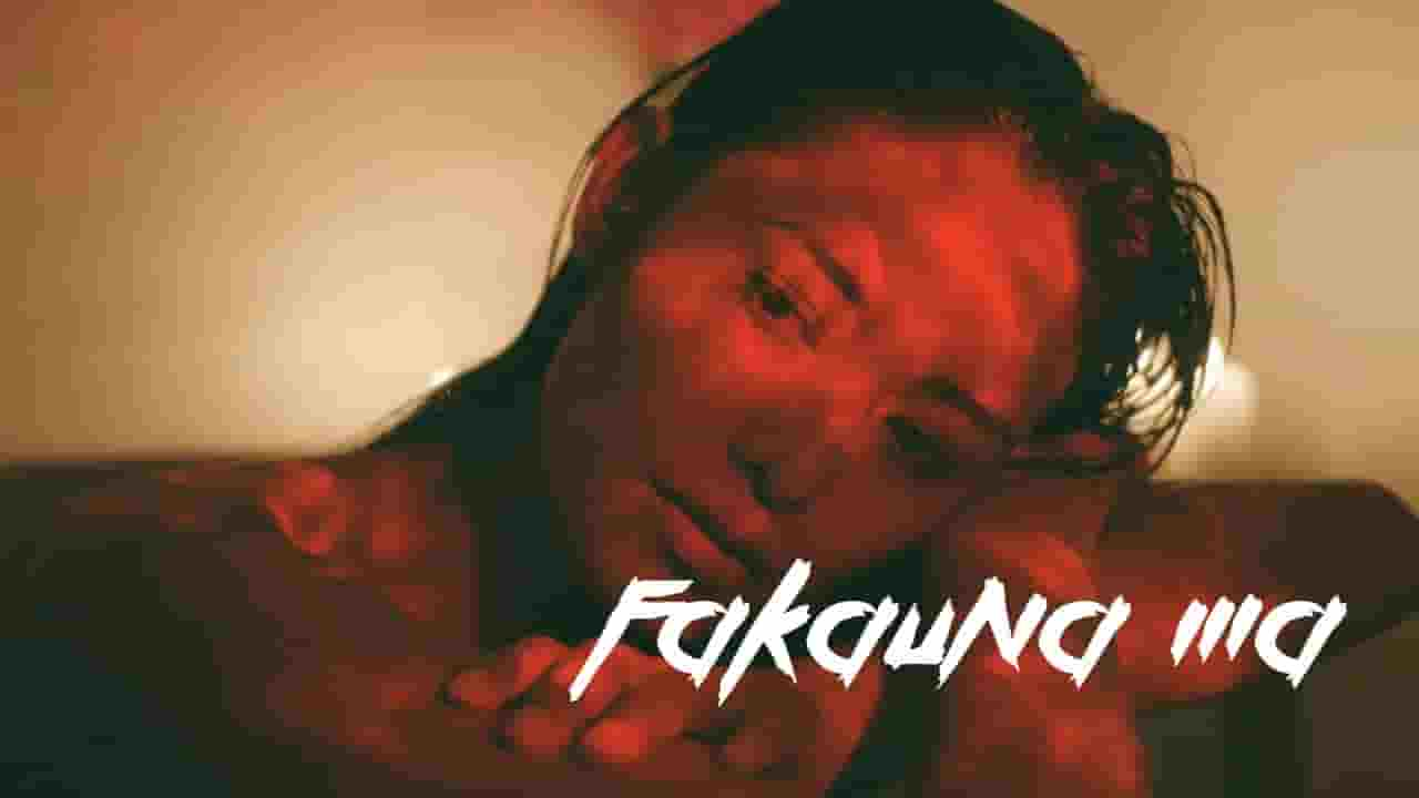 फकाऊन मा Fakauna Ma Lyrics In Nepali – Sushant KC