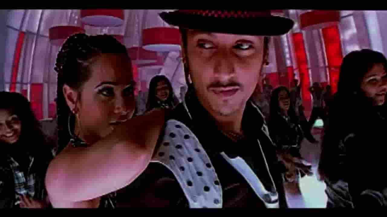 హే వాడా వాడా పైయా Hey Vaada Vaada Paiya Song Lyrics In Telugu