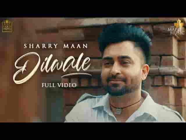 दिलवाले Dilwale Lyrics In Hindi