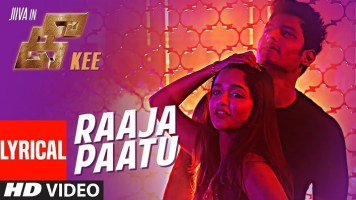 Raaja Paatu Lyrics