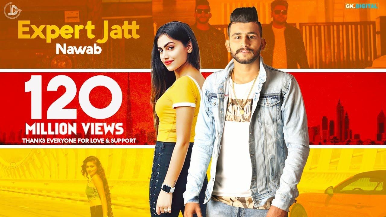 Download Mp3 Audio Song Expert Jatt
