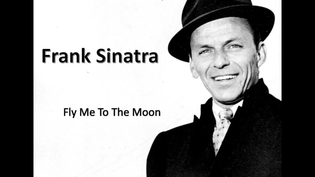 Fly-Me-To-The-Moon-Song-Lyrics