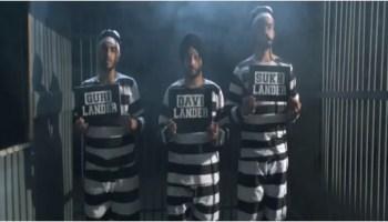 Jail-Fail-Song-Lyrics