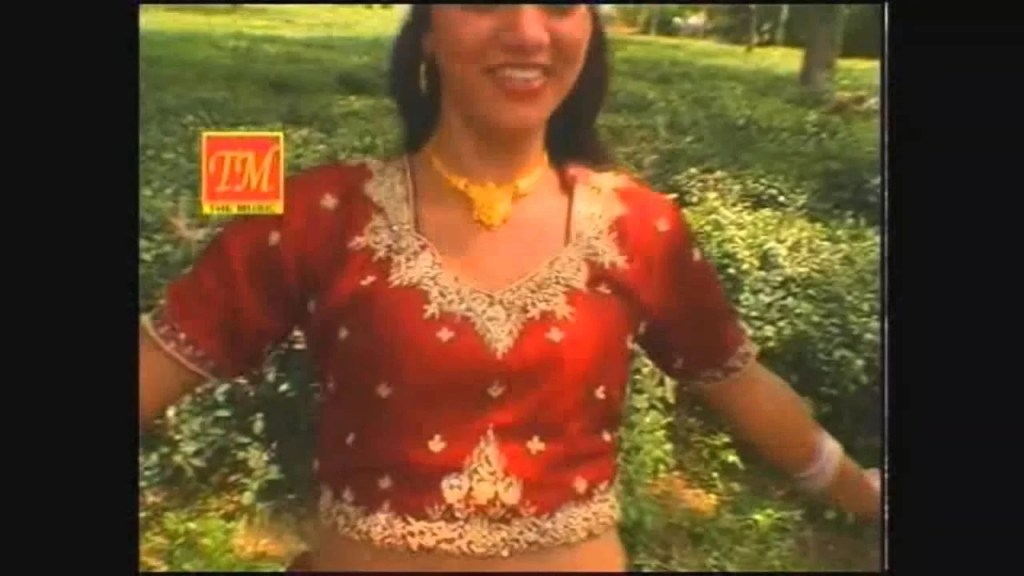 Rang Badle Do Chaar Relma Lyrics