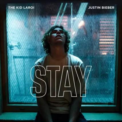 Stay Lyrics
