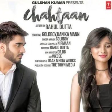 Chahataan Lyrics